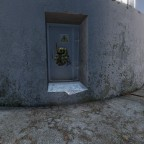 Guarding the Village (Dec 2018 - Jan 2019)