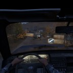 Convoy With Doc