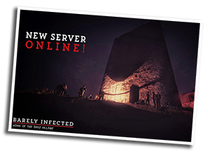news_new_server.png