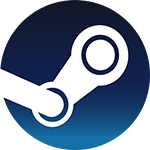 steam-logo-icon-7.png
