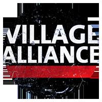 news_village_alliance.png