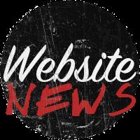 website_news.png
