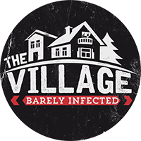 village_news.png