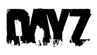 dayz_logo.png